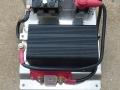 1205 Series Kit