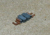 60-500-01 500A Fuse